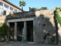 6-Jardin de Boboli 6 (1)