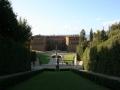 6-Jardin de Boboli