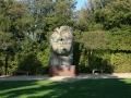 6-Jardin de Boboli2