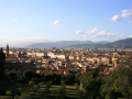 6-Jardin de Boboli3