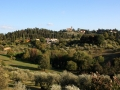 6-Jardin de Boboli4