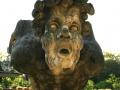6-Jardin de Boboli5