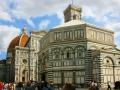 1-Duomo