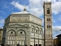 1-Duomo2