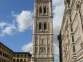 1-Duomo2a