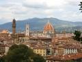 1-Duomo3jpg