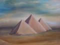pyramide-hq