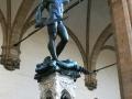 2-Palazzo Vecchio 4