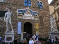 2-Palazzo Vecchio