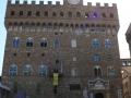 2-Palazzo Vecchio3