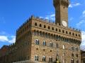 2-Palazzo Vecchio5