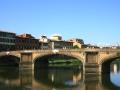 3-Ponte Vecchio 1