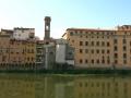 3-Ponte Vecchio 2
