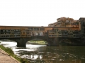 3-Ponte Vecchio 3