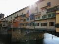 3-Ponte Vecchio 4