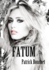 Fatum Couverture