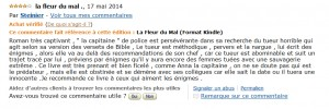 Commentaires 2