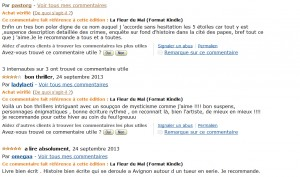 Commentaires 4