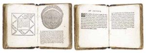 Almanach 1567 2